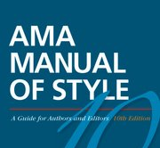 ama-revised.fw