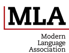 mla-revised.fw